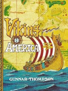 Viking America