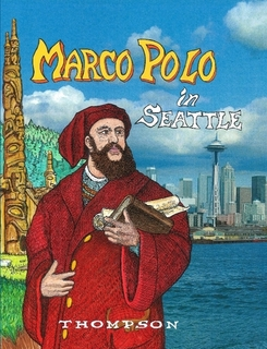 Marco Polo in Seattle