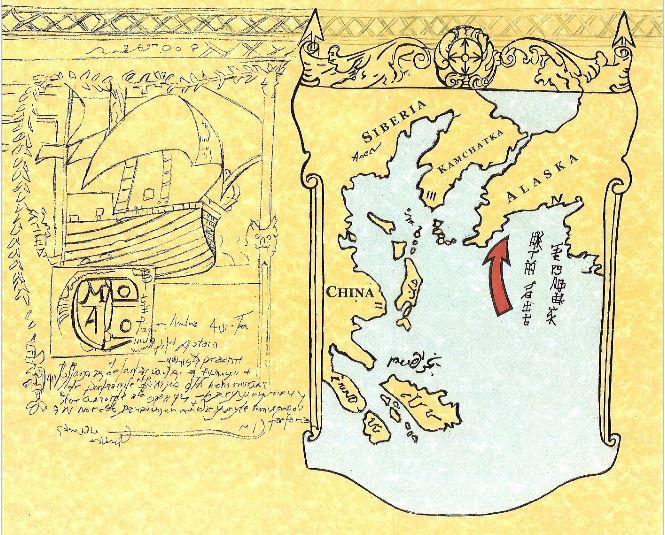 rossi map 2