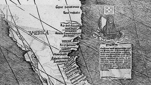 WaldseemullerSouthAmerica